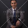 franklozano-20161206-3055