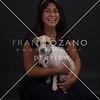 franklozano-20161206-3475