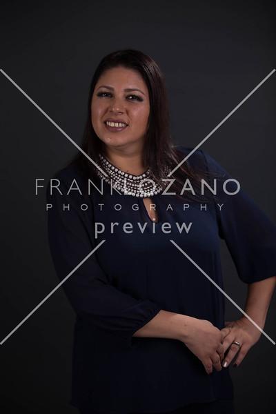 franklozano-20161206-3358