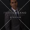 franklozano-20161206-3021