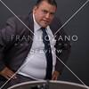 franklozano-20161206-3222