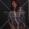 franklozano-20161206-3568