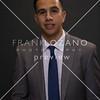 franklozano-20161206-2987