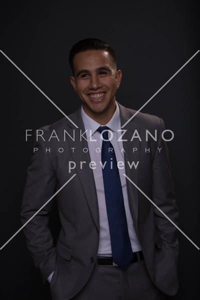 franklozano-20161206-3002