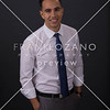 franklozano-20161206-3043