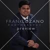 franklozano-20161206-3407