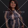 franklozano-20161206-3558