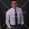 franklozano-20161206-3036