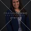 franklozano-20161206-3307