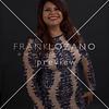franklozano-20161206-3554