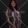 franklozano-20161206-3522