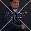 franklozano-20161206-3414