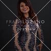 franklozano-20161206-3544