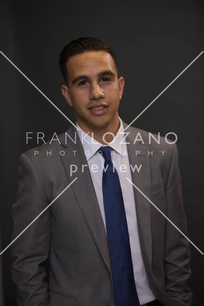 franklozano-20161206-2989