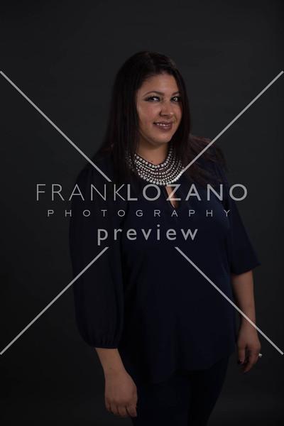 franklozano-20161206-3325