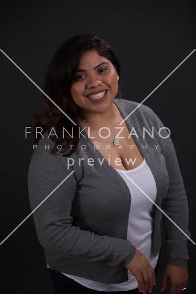 franklozano-20161206-3513