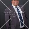 franklozano-20161206-3244