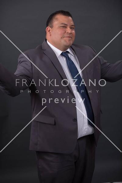 franklozano-20161206-3241