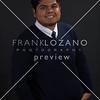 franklozano-20161206-3402