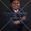 franklozano-20161206-3413