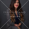 franklozano-20161206-3122