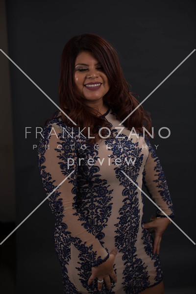 franklozano-20161206-3524