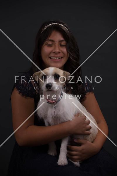franklozano-20161206-3470