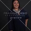 franklozano-20161206-3367