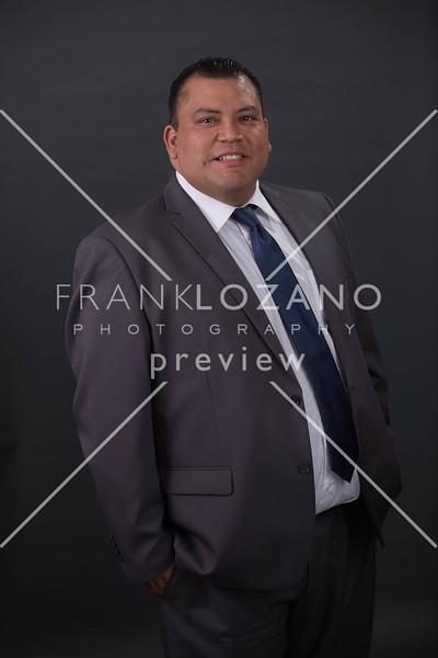 franklozano-20161206-3275