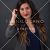 franklozano-20161206-3104
