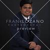 franklozano-20161206-3408
