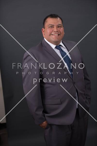 franklozano-20161206-3250