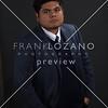 franklozano-20161206-3396