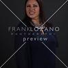 franklozano-20161206-3357