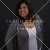 franklozano-20161206-3501