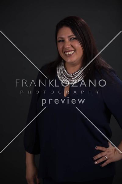 franklozano-20161206-3333