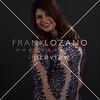 franklozano-20161206-3533