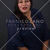 franklozano-20161206-3216