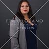 franklozano-20161206-3138