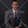 franklozano-20161206-3049