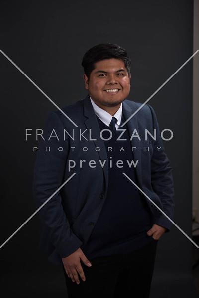 franklozano-20161206-3384