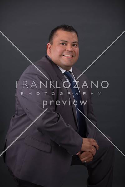 franklozano-20161206-3230