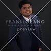 franklozano-20161206-3380