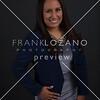 franklozano-20161206-3302