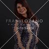 franklozano-20161206-3529