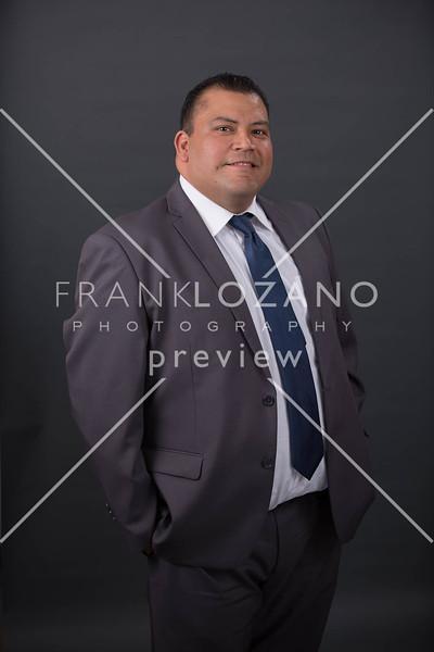 franklozano-20161206-3238