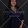 franklozano-20161206-3341