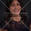 franklozano-20161206-3442