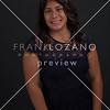 franklozano-20161206-3430