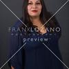 franklozano-20161206-3176